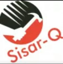 Sisar-Q